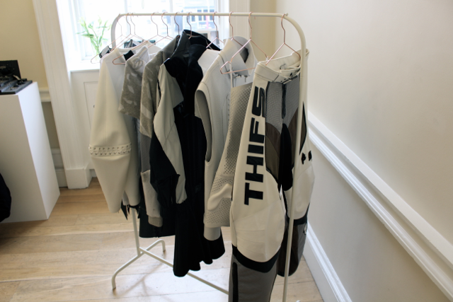 Anne Sofie Madsen SS14 Review