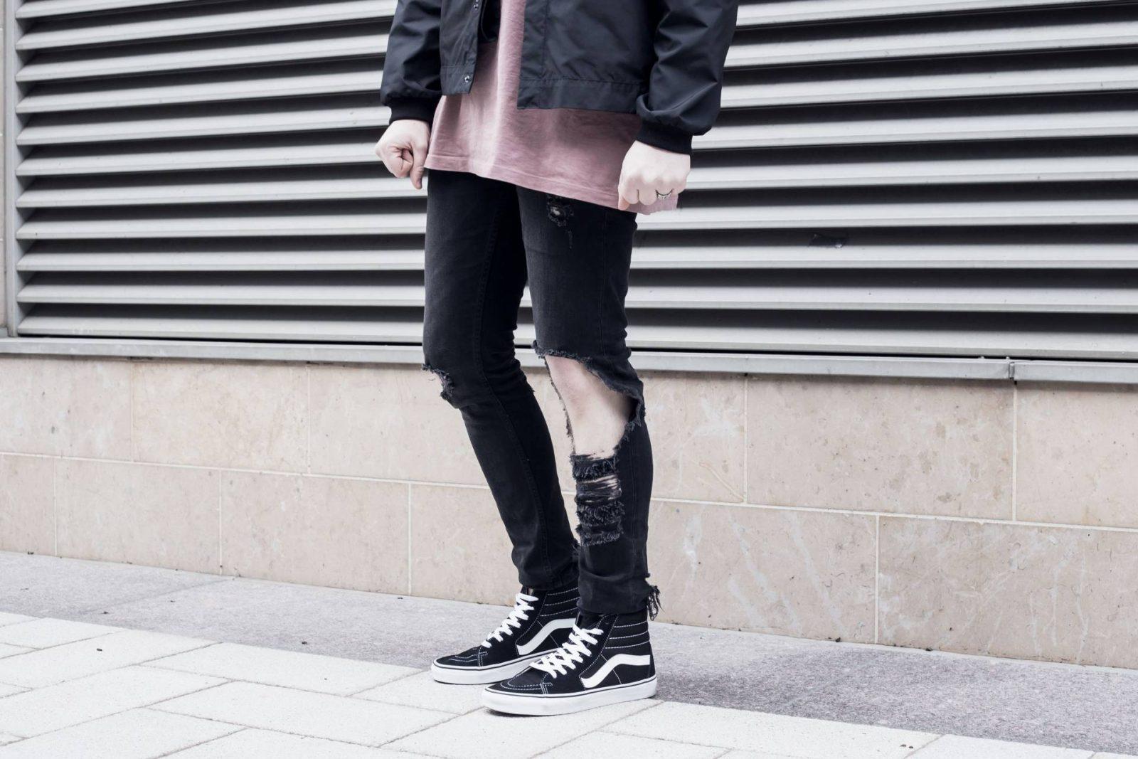 edit6