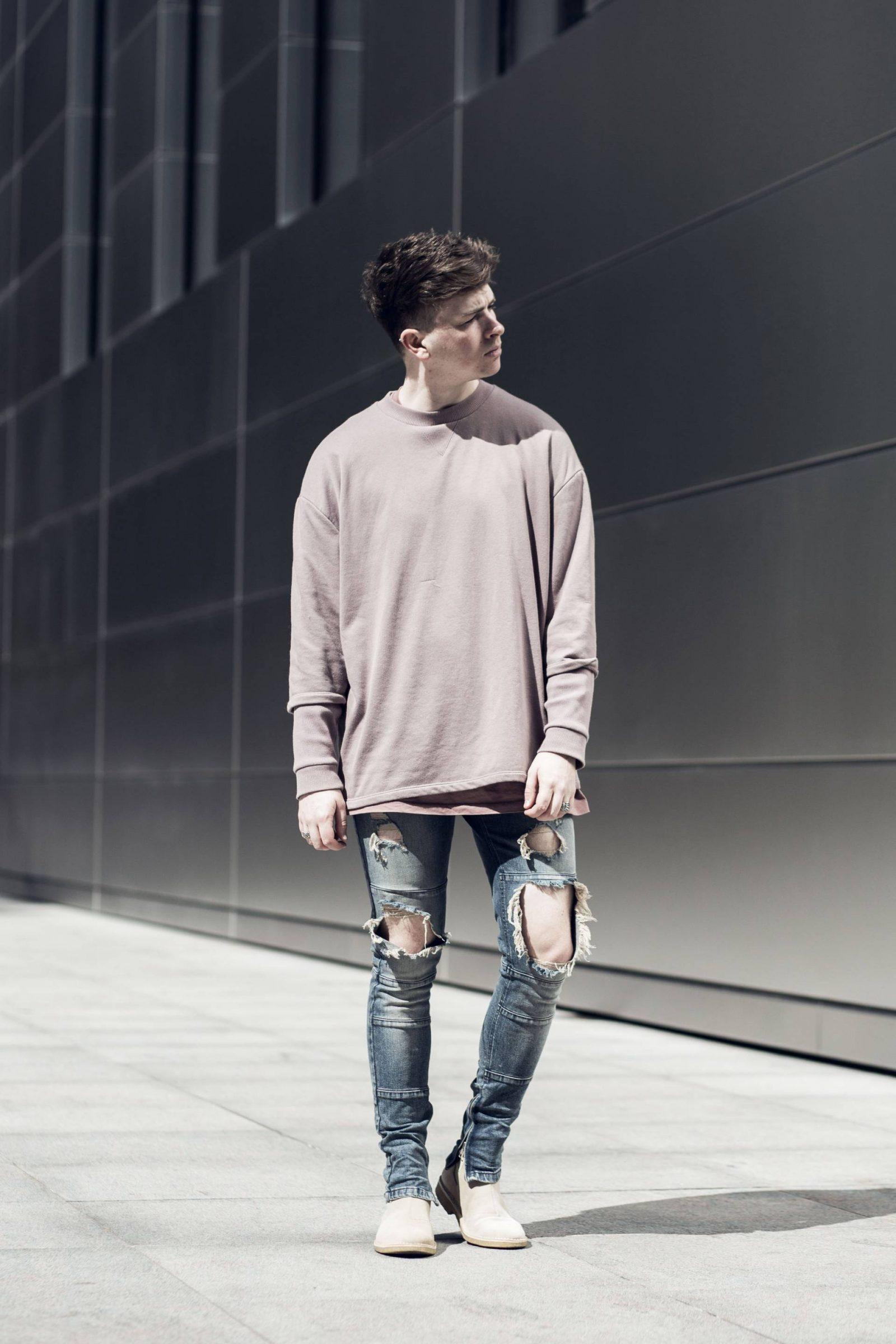 edit8