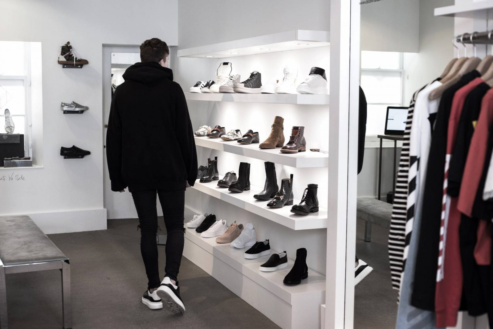 How To Shop Luxury with Browns Fashion and Farfetch